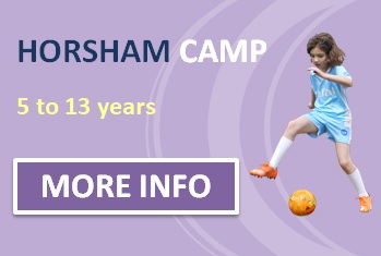 Horsham Kids Activity Camp