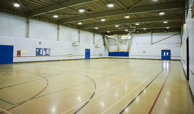 Mill Chase Leisure Centre