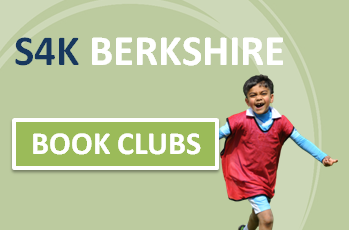 Berkshire Clubs