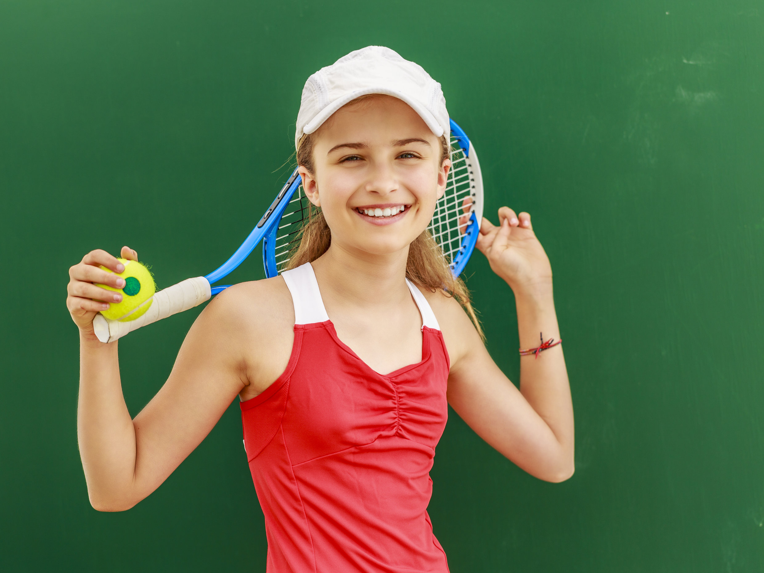 Kids_Tennis_Smile