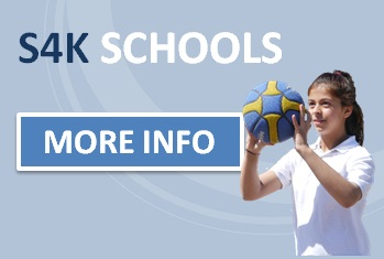 School Sports Coaching Jobs