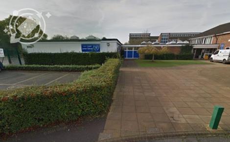 Iver Heath Infant School