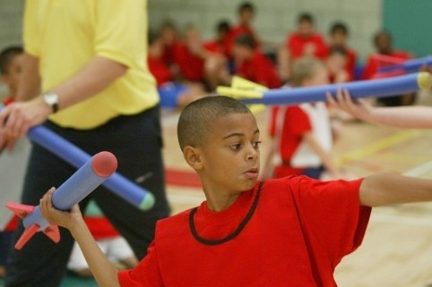 kids_athletics_parties_javelin