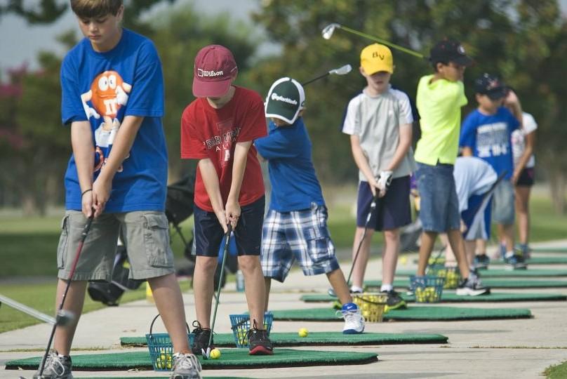 kids_golf_academy